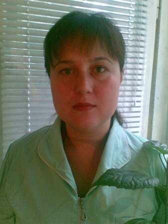 Ольга петровна врач акушер гинеколог