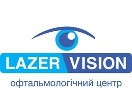 Центр лечения глаукомы киев